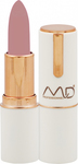 MD Professionnel Volume Up Lipstick 25