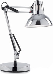 Ideal Lux Wally TL1 61184