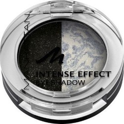 Manhattan Intense Effect Eyeshadow Wild Night
