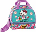 Graffiti Hello Kitty 178312