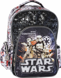 Graffiti Star Wars: Storm Trooper 171712