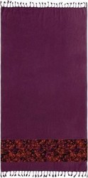 Guy Laroche 05 Purple 90x170