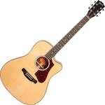 Gibson HP635 W Antique Natural