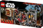 Lego Star Wars: Rathtar Escape 75180