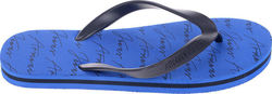 ARMANI JEANS OFFERS 935090-BLUE