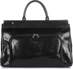 Chiarugi Leather Bags 5426 Black