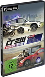 The Crew (Ultimate Edition) PC