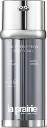 La Prairie Line Interception Power Duo 50ml