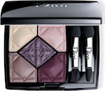 Dior 5 Couleurs Eyeshadow 157 Magnify
