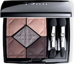 Dior 5 Couleurs Eyeshadow 757 Dream