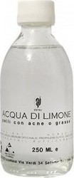 Extro Acqua Di Limone After Shave 250ml