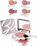 Bionike Defence Color Pretty Touch 309 Marbre Rose