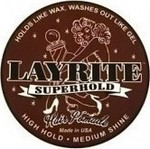 Layrite Super Hold 42gr