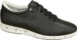 Ecco Shoes O2 83130350669 Black