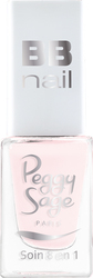 Peggy Sage BB Nail 11ml