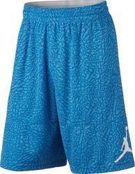 Nike Jordan Ele Blockout Short 831372-401 e30571b49c7