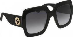 Γυναικεία Γυαλιά Ηλίου Gucci Oversized - Skroutz.gr 5d27b1e2c2b