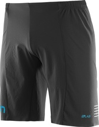 Salomon S-lab Short 9 L39262300