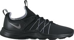 bc04b073c7c Αθλητικά Παπούτσια Γυναικεία - Σελίδα 215 - Skroutz.gr