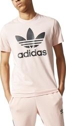 Προσθήκη στα αγαπημένα menu Adidas Orig Trefoil BQ7946 28e9610281c