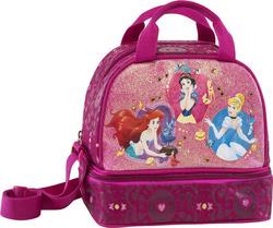 8b1457c7175 Σχολικές Τσάντες Νηπιαγωγείου, Disney Princess - Skroutz.gr