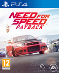 Medium 20170823130338 need for speed payback ps4