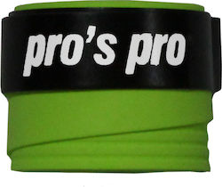 OVERGRIP QUICK DRY OVERGRIP QUICKDRY-GREEN