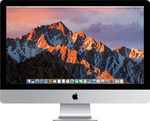 "Apple iMac 21.5"" 2.3Ghz (i5/8GB/1TB) (2017)"