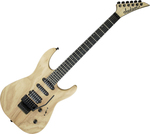 Jackson Pro Series Dinky DK3 Natural