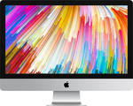 "Apple iMac 27"" with Retina 5K 3.8Ghz (i5/8GB/2TB) (2017)"