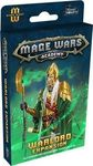Arcane Wonders Mage Wars Academy Warlord Expansion