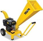 Garland Chipper 780 G