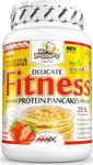 Amix Mr. Propper's Fitness Protein Pancakes 800gr Strawberry Yogurt