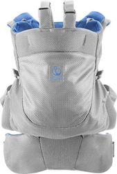 Stokke My Carrier Back Marina Mesh
