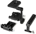 Wooden Camera Quick Kit Small 164900 Rigs & Stabilizers