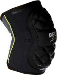 Select Sport Elbow Support 6601