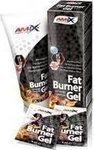 Amix Nutrition Fat Burner Gel Men 200ml
