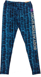 Body Action 031724 Blue