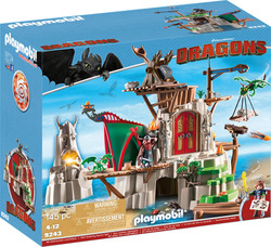 9dca621a42a Playmobil Dragons - Skroutz.gr