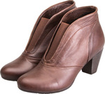 Bueno Shoes H302 Brown