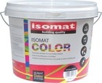 Isomat Color 9lt