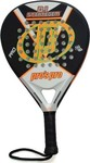 Pros Pro Paddle Racket Strategem D1