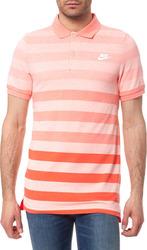 Προσθήκη στα αγαπημένα menu Nike Slim Stripe Polo 728699-696 e0079aa3f7b