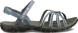 Teva Kayenta Dream Weave 1004888W-SLA Grey