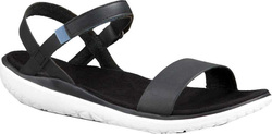 Teva Terra Float Nova Lux 1013044 Black