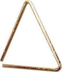"ΤΡΙΓΩΝΟ SABIAN 9"" Triangle HH B8 Bronze"