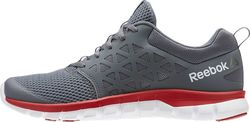 c95319ebefe Αθλητικά Παπούτσια Reebok - Skroutz.gr