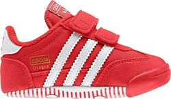Adidas Dragon Learn 2 Walk BY2377