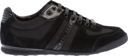 Hugo Boss 50247604-001 Black
