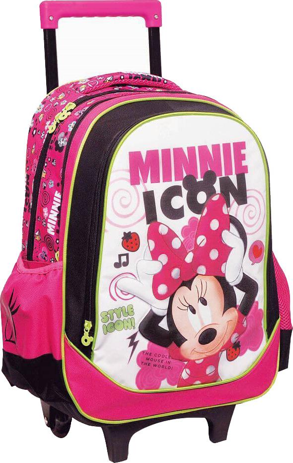 a08eec7a905 Προσθήκη στα αγαπημένα menu Gim Minnie Mouse